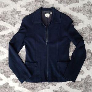 VINTAGE Poorboy jacket